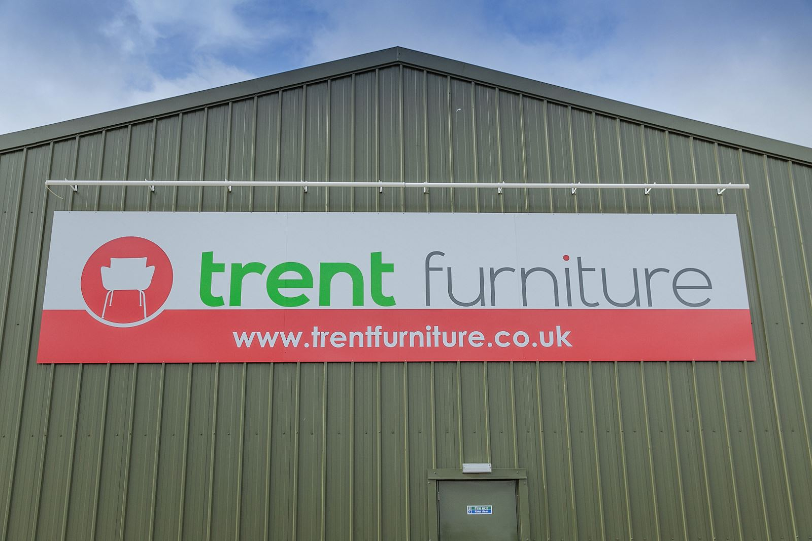 Trent Furniture stockists and suppliers - Leicester