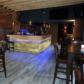 New Leeds bar launches using Trent Furniture