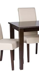 RestaurantFurniture