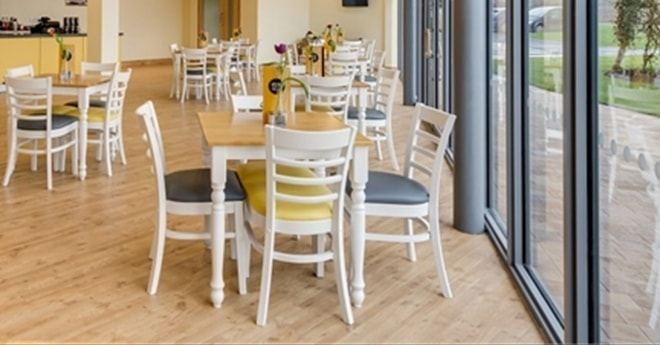number one choice in the UK for cafe and bistro furniture & Pub Furniture - Bar Bistro Restaurant Tables u0026 Chairs