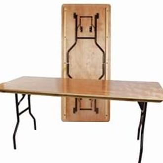Where Is Best To Buy Trestle Tables?
