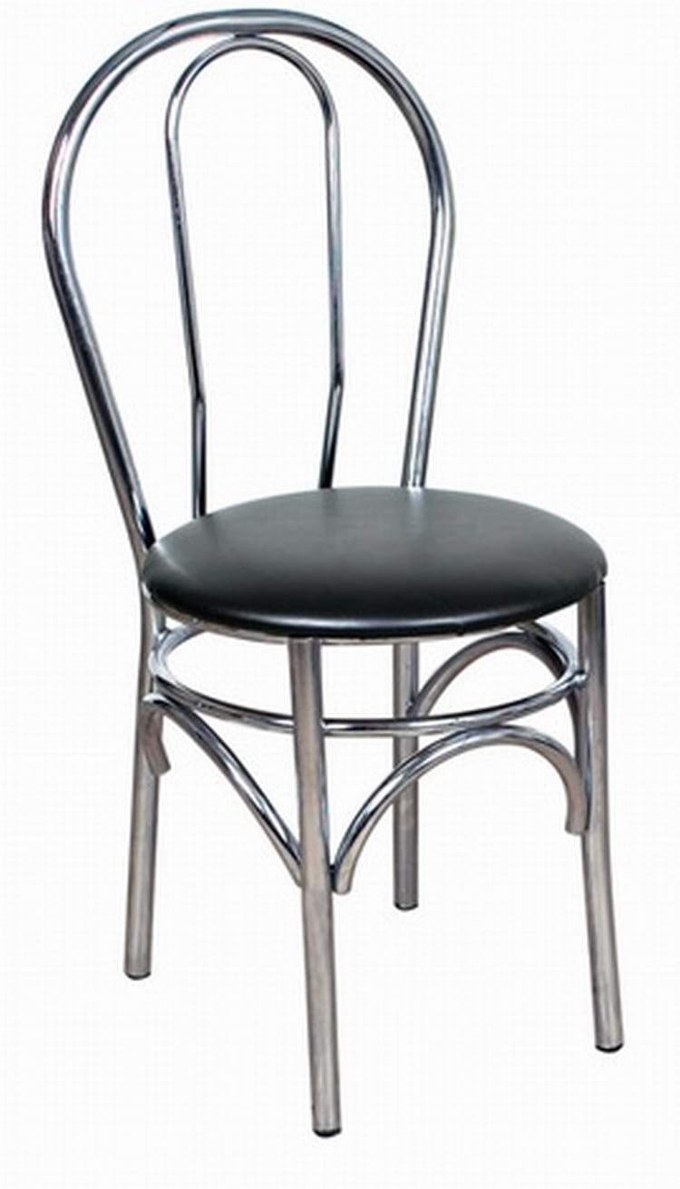 dining chairs for sale leicester image