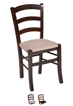 High Quality Italia Bistro Chair from Trent Furniture | Restaurant Chair