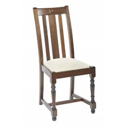 High Quality Harrogate Dining Chair from Trent Furniture | Restaurant Chair