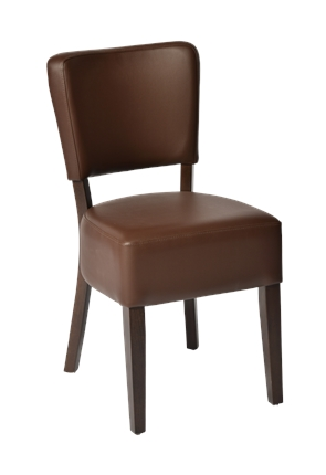High Quality Andorra Restaurant Chair from Trent Furniture