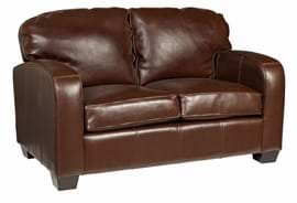 High Quality Madison Two Seater Restaurant Sofa from Trent Furniture