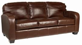 High Quality Madison Three Seater Restaurant Sofa from Trent Furniture