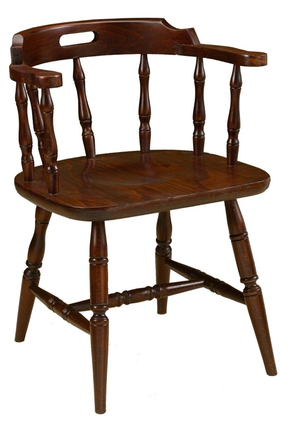 Traditional Chairs For Your Pub Bar Cafe Or Restaurant