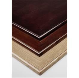 TT/5   Veneer Table Top