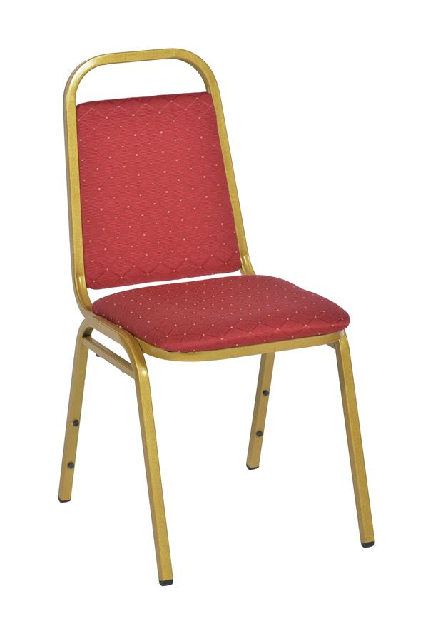 Exeter stacking chair restaurant chairs by trent furniture