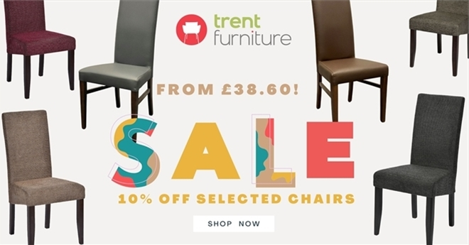 Restaurant Furniture Chairs Tables From Only 15