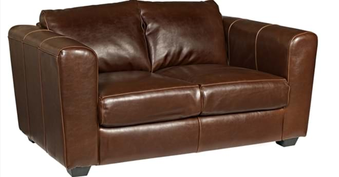 Leather Sofas For Bars And Restaurants – From Just £99.90