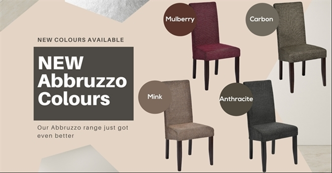Pub, Bar & Restaurant Sofas & Furniture - See Latest Deals