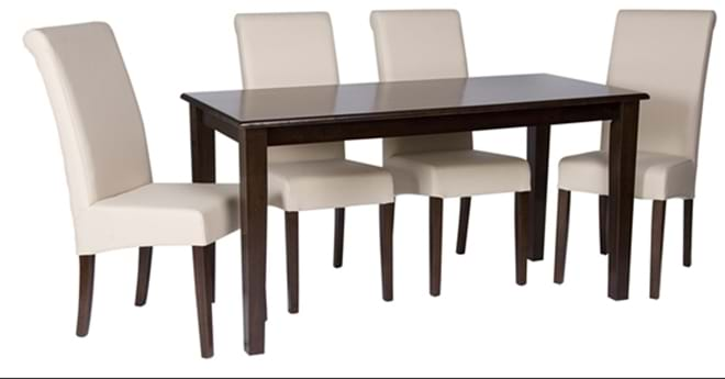 Trent Furniture