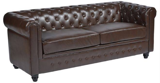 All The Latest Sofa Styles at Our Very Best Online Prices