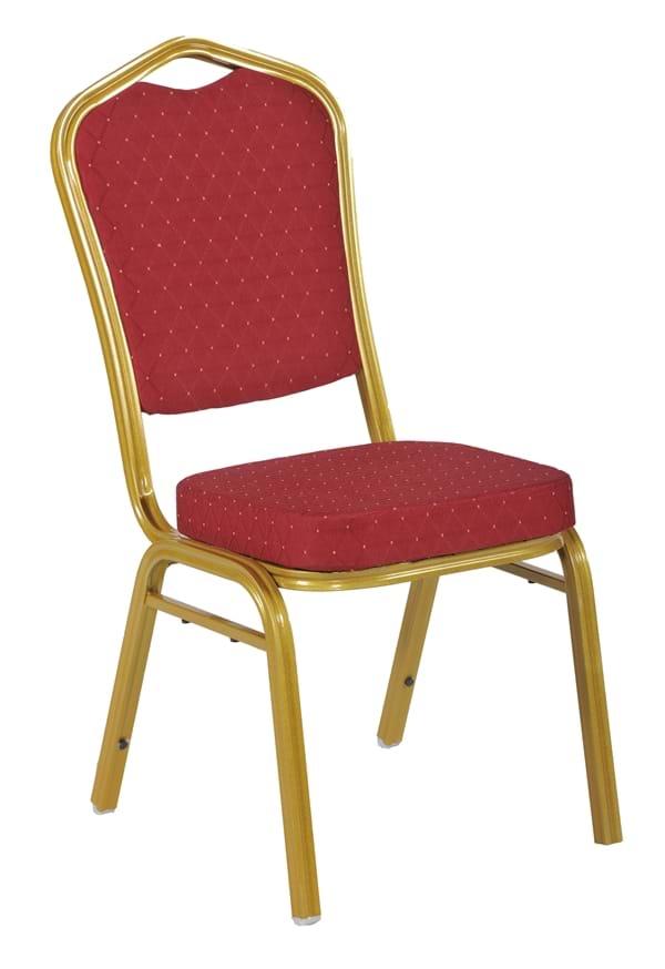 Trent Furniture
