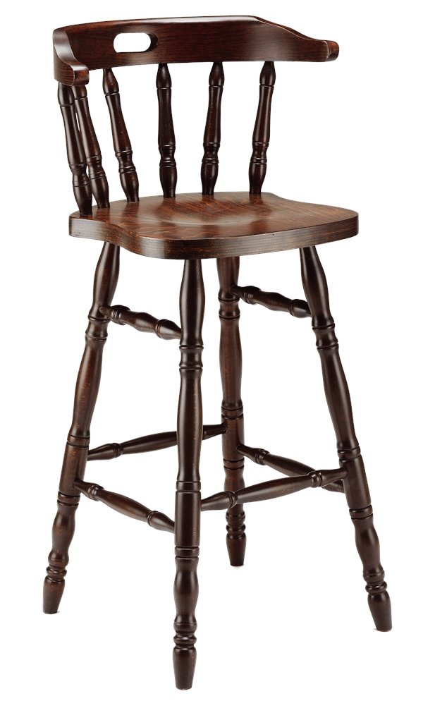 walnut stokey white stool p chair asp bar