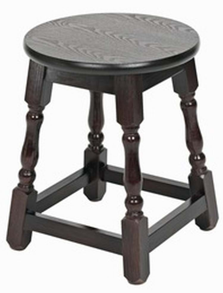 Beautiful High Bistro Table and Stools