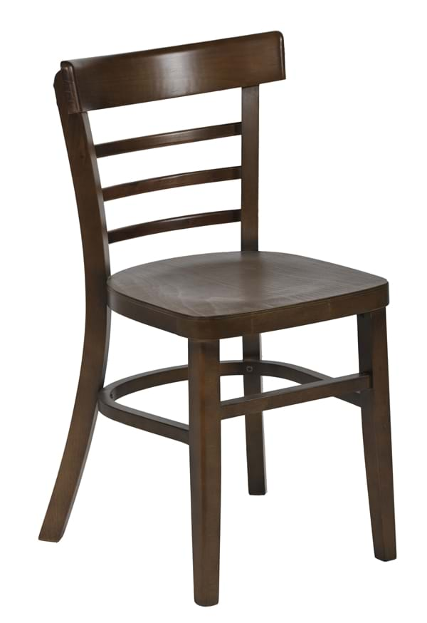 Captivating High Quality Berlin Café Chair From Trent Furniture | Restaurant Chair