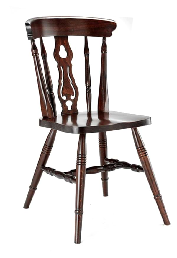 dining chairs for sale leicester collections