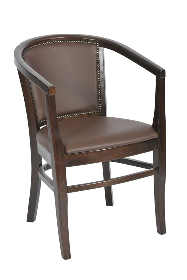 nevada tub chair restaurant chairs by trent furniture