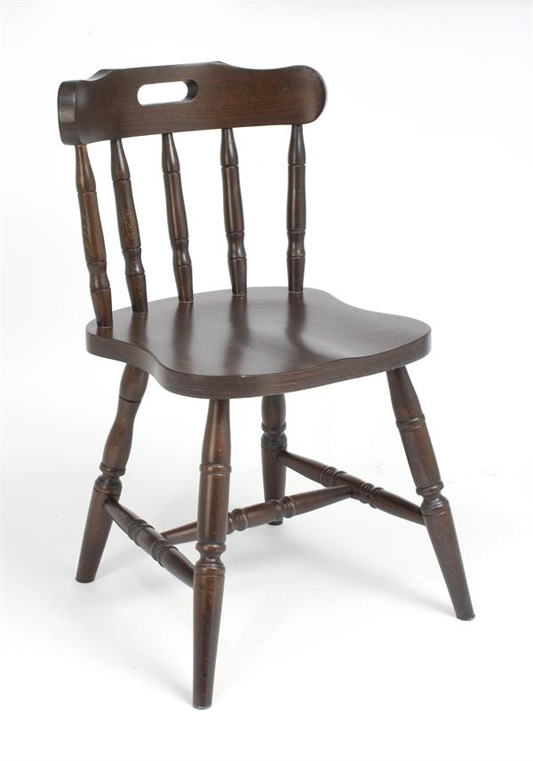 Pub Furniture - Bar, Bistro, Restaurant Tables \u0026 Chairs