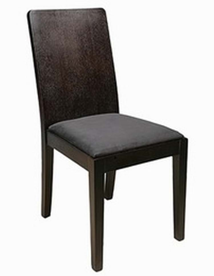 Phoenix dining chair restaurant chairs by trent furniture