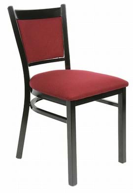 Estana Dining Chair from Trent Furniture | Restaurant Furniture