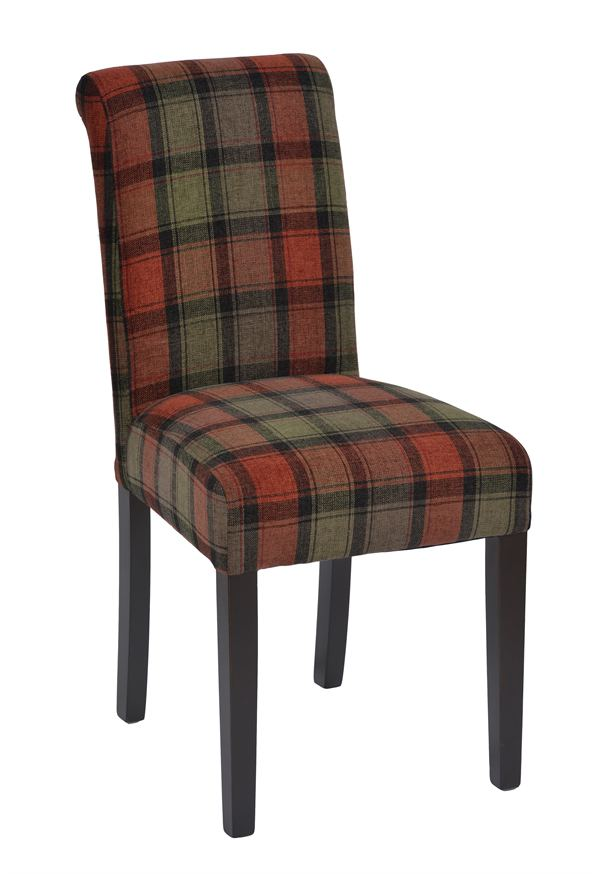 autumn furniture. High Quality Rimini Autumn Dining Chair From Trent Furniture T