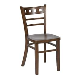 Dalton Chair restaurant furniture Trent furniture