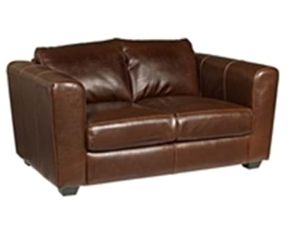 Manhattan Two Seater Sofa
