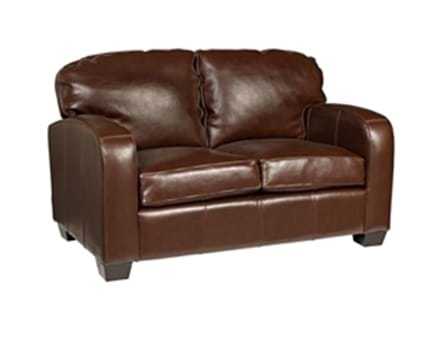 Madison Two Seater Sofa