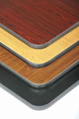 Laminate Table Top Trent Furniture