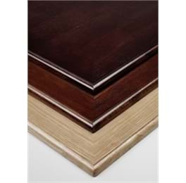 Veneer Table Top Trent Furniture